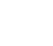 Bend JOY Project Logo