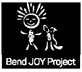 Bend JOY Project Logo